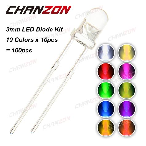 where to buy light emitting diodes where to buy light emitting diodes 28 images 100 pcs light emitting diode strawhat led l 4