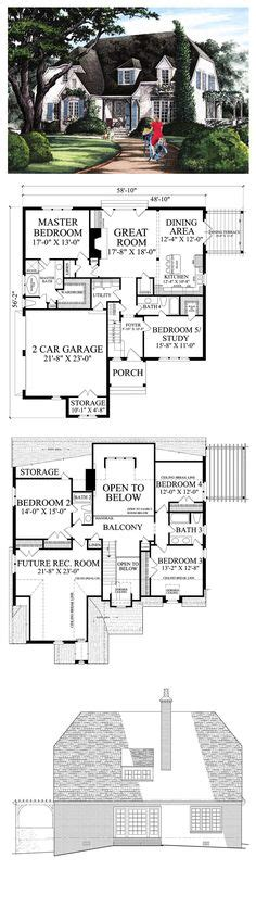 home page www ottawahouseplans com single story open floor plans one story 3 bedroom 2