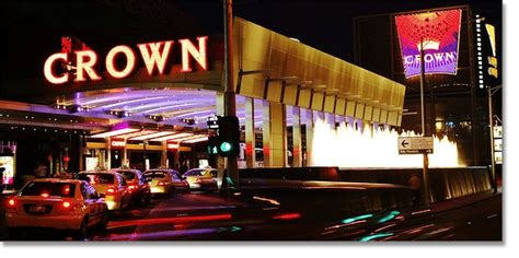 Villas With Games Rooms - melbourne s crown casino complex roulette pokies 21 amp more