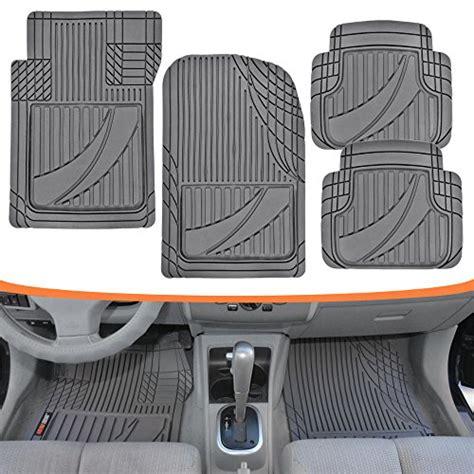 car mats for buick lesabre buick lesabre floor mats floor mats for buick lesabre