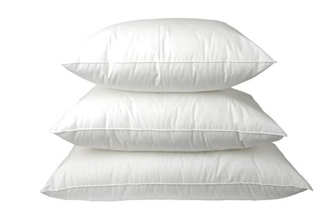 Feather Pillows Asthma by American Allergy Plus Pillow Starbedding