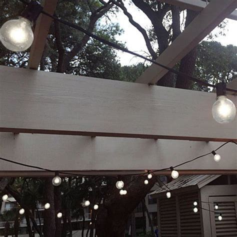 edison patio lights solar patio edison led string lights solar patio and