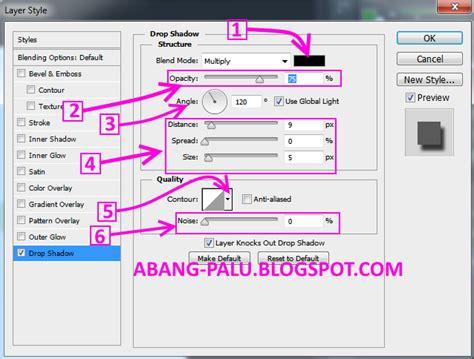 cara membuat garis kotak di photoshop cs6 cara mudah membuat efek teks bayangan di photoshop cs6