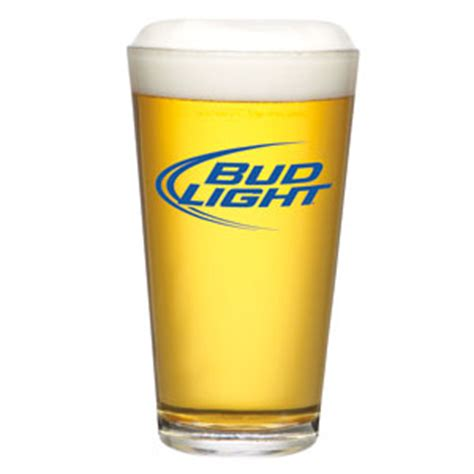 What Does Bud Light Taste Like by Survey Drinkers Getting Bored With The Taste Of