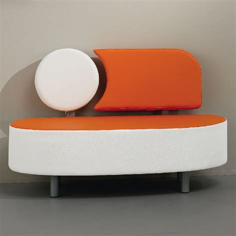 divani per negozi apice design divani