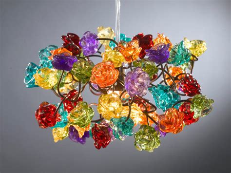 handmade chandeliers ideas whimsical handmade chandeliers handmade chandelier