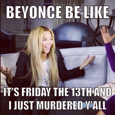 Beyonce New Album Meme - beyonc 233 s surprise album was the year s most brilliant