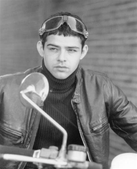 In Records Pin Still Of Rory Cochrane In Empire Records 1995 On