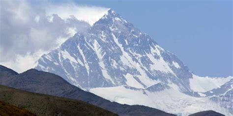 himalayan l un alpiniste fran 231 ais meurt dans l himalaya