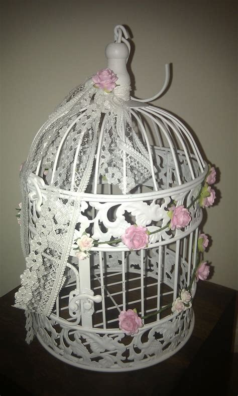 decorative bird cages for sale diy and awesomeness