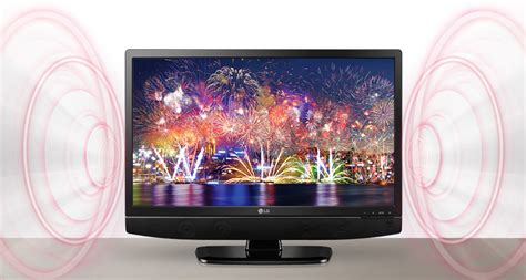 Lg Personal Tv Mt48 A lg personal tv 24 inch mt48 price in pakistan lg in