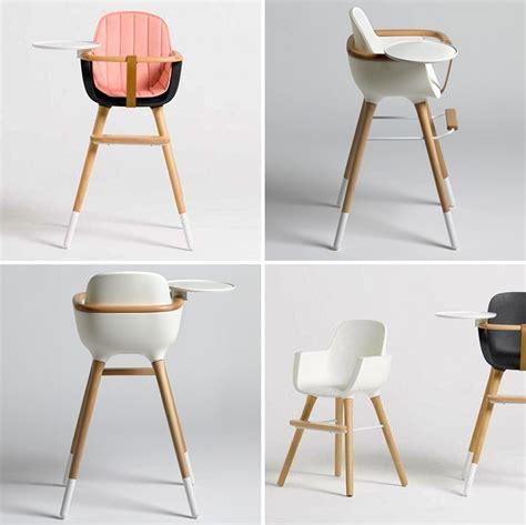 sedia alta bambini sedie alte design per bambini