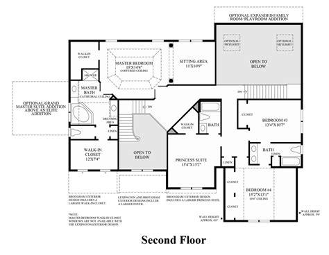walk in wardrobe floor plan 100 walk in wardrobe floor plan studio 1 u0026 2