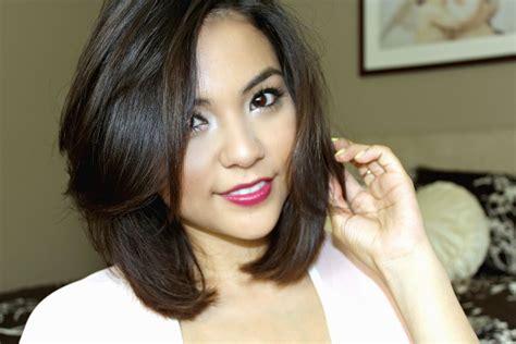 how to do hair scupture for short hair how i straighten my short hair youtube