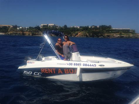 how to become fishing boat captain bluewater club become a captain for a day