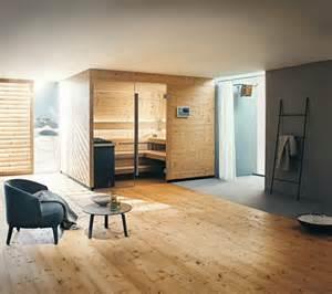 hütte mit sauna österreich sauna im home spa roomido