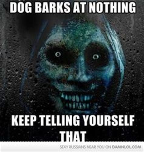Scary Goodnight Meme - good night sleep tight on pinterest scary stories