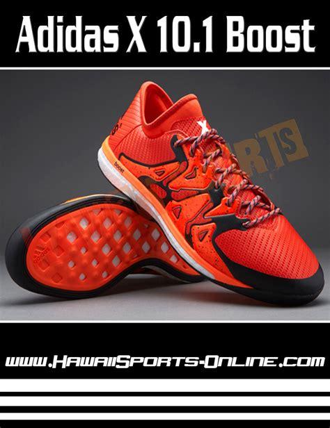 Sepatu Bola Adidas X15 4 toko olahraga hawaii sports sepatu futsal original
