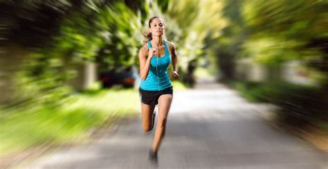 healthy fats to get period back watchfit the 5 most effective exercises for getting rid