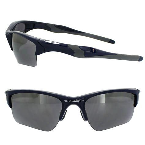 cheap oakley half jacket 2 0 xl sunglasses discounted