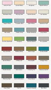 lowe s paint colors chalk paint colors lowes home painting