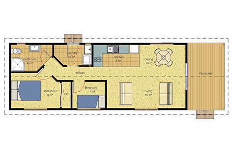 Small House Floor Plans Nz Myideasbedroom Com | small section house plans nz home deco plans