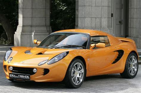 best auto repair manual 2008 lotus elise navigation system lotus elise sc review autocar
