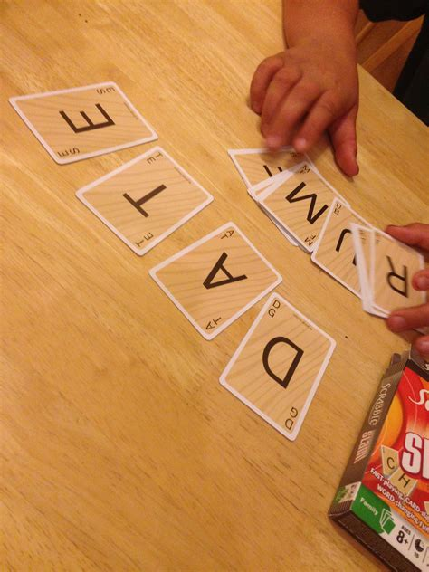 scrabble slam words itinerary for a great anniversary weekend with the