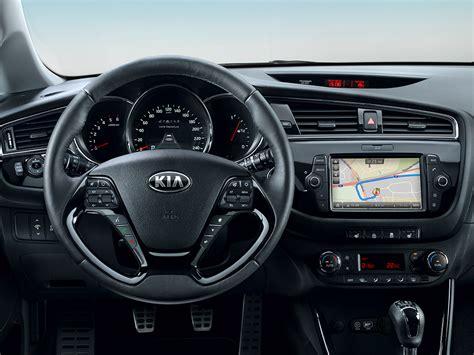 kia warranty review 2016 kia warranty 2017 2018 cars reviews
