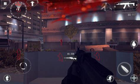 modern combat 4 mod apk modern combat 4 apk datos mod monedas infintas mega andronautico