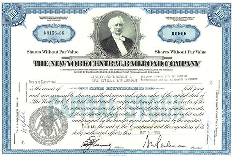 stock certificates templates word and vector certificate template certificate templates