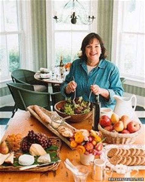 ina garten menus 1000 images about ina garten on pinterest cheddar goats cheese tart and lemon chicken