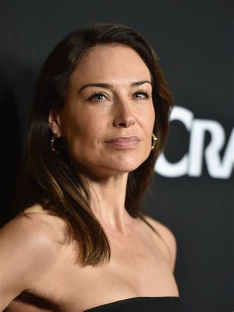 claire forlani netflix claire forlani photos photos premiere screening of