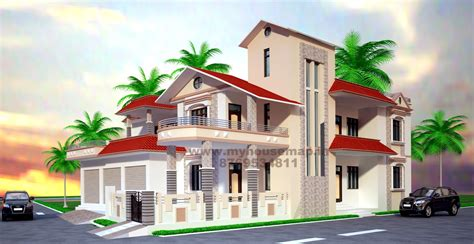 kerala home design map the 25 best container house plans ideas on pinterest