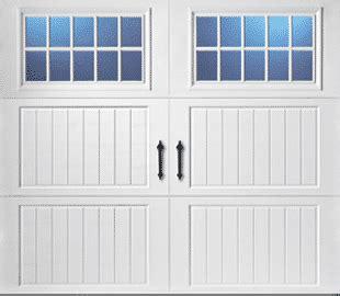 Garage Door Springs Ogden Utah Garage Doors Advanced Door Repair Utah Ogden