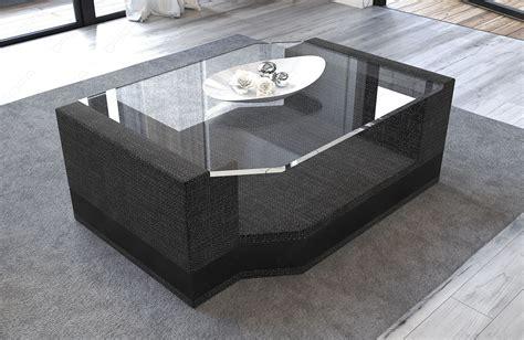 coffee table los angeles modern coffee table los angeles darkgrey hugo 12