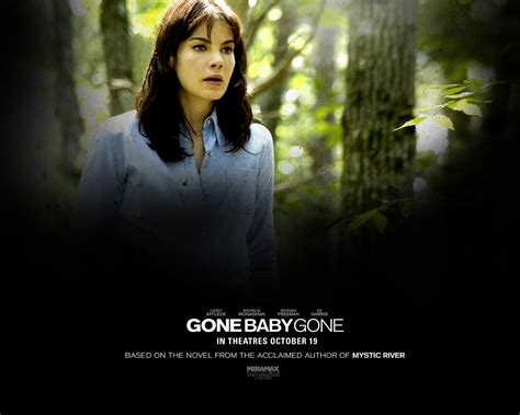 gone baby gone gone baby gone movies wallpaper 433460 fanpop
