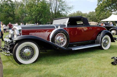 1931 duesenberg model j conceptcarz 1931 duesenberg model j murphy conceptcarz com