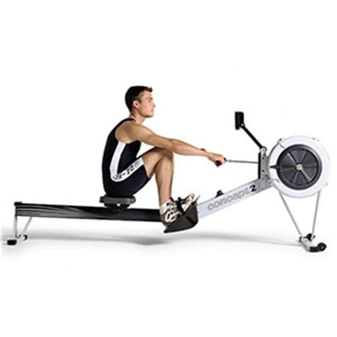 best rower machine best rowing machine reviews guides top 10 comparison