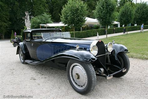 bugatti royale 1000 images about car bugatti royale on pinterest