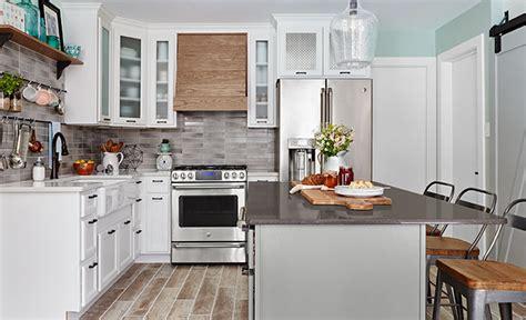 designing my modern farmhouse kitchen farmhouse 40 farmhouse style kitchen pictures ideas tips from hgtv