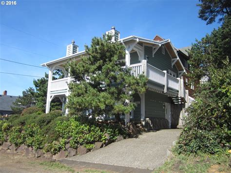 Tillamook County Property Records Oceanside Or Real Estate Houses For Sale In Tillamook