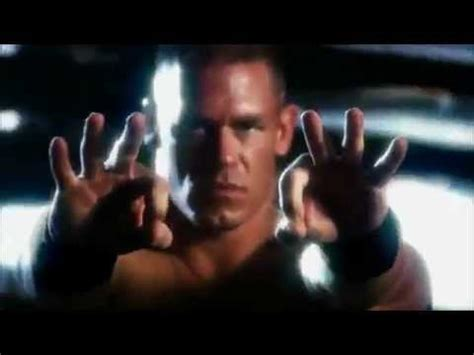theme song of john cena wwe john cena theme song 2012 my time is now titantron