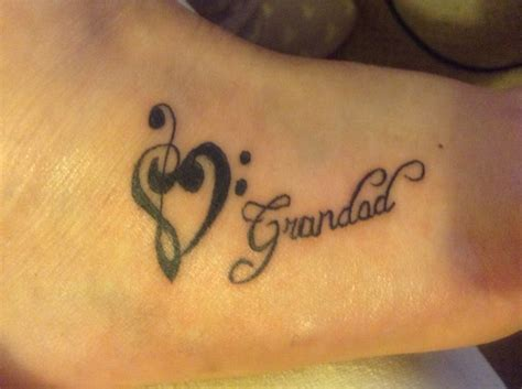 wrist rip tattoos 18 best images about tattoos on ribs