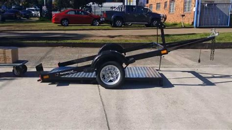 plans for drop deck motorcycle 89 plans for drop deck motorcycle trailer air ride drop