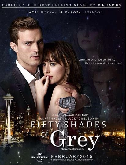 film fifty shades of grey complet gratuit femme hub fifty shades of grey movie trailer