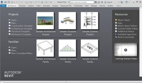 autodesk revit 2018 for project managers imperial autodesk authorized publisher books autodesk revit 2018 links civil engineering