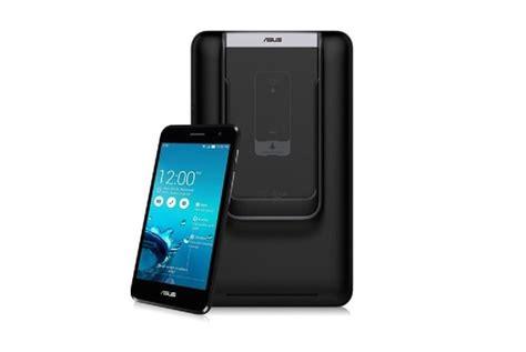 Tablet Asus Padfone Mini asus padfone x mini brings its compact smartphone tablet