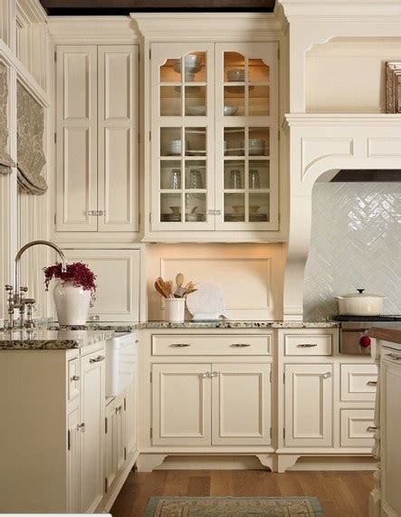 kitchen cabinets on pinterest cabinets kitchen pinterest