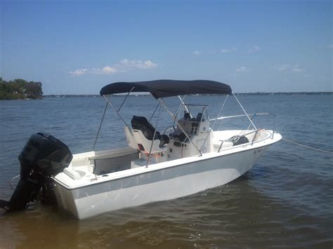 edgewater boats owners forum edgewater 185 w 135 optimax priced to sell the hull
